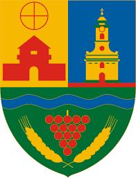 Adony város Önkormányzata