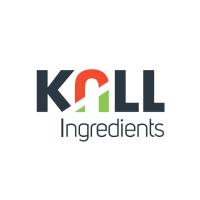 KALL Ingredients Kft.